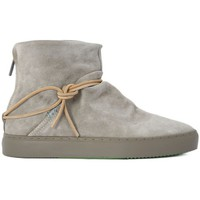 Shoes Women Mid boots Satorisan SILVER LAKE    109,4