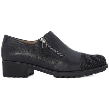 Loafers Melluso RENNA  JUST