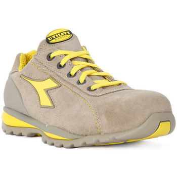 Shoes Men Low top trainers Diadora UTILITY GLOVE II LOW S1P    127,5