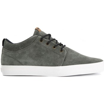 Shoes Men Low top trainers Globe GS CHUKKA     69,1