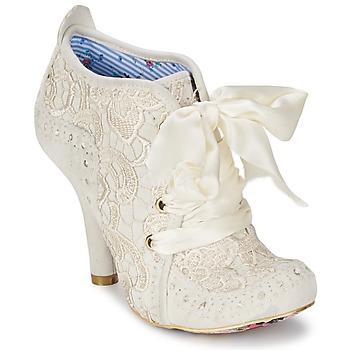 Shoe boots Irregular Choice ABIGAILS THIRD PARTY