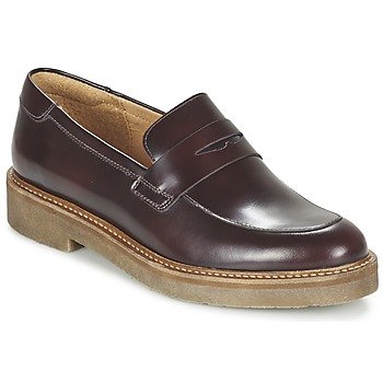 Loafers Kickers OXMOX