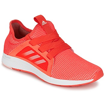 Shoes Women Running shoes adidas Performance EDGE LUX W CORAL