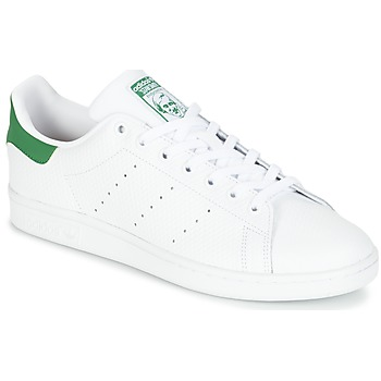 adidas Originals – STAN SMITH