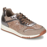 Shoes Women Low top trainers Tamaris ROUFO Pepper