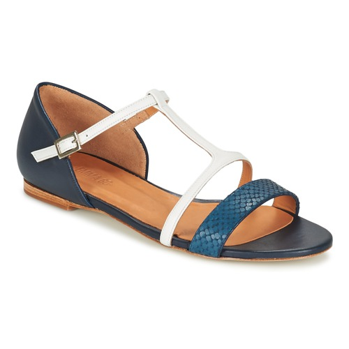 Sale New Clearance In China Emma Go KEIRA women's Sandals in SAnKdC7
