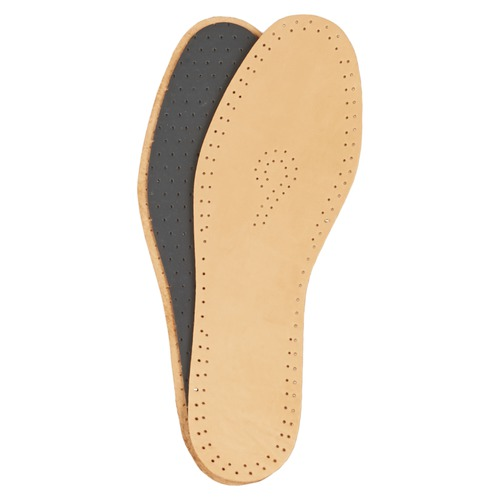 Shoe accessories Men Accessories Famaco NUMKERO Brown