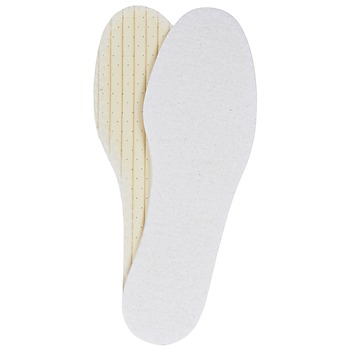 Shoe accessories Men Accessories Famaco Semelle fraiche