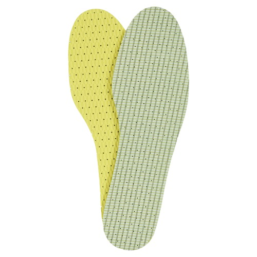 Shoe accessories Men Accessories Famaco CARMELITO Green