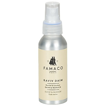 Shoe accessories Care Products Famaco VELASSIAN Neutral