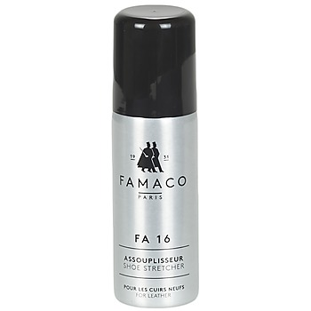 Shoe accessories Care Products Famaco Aérosol assouplissant