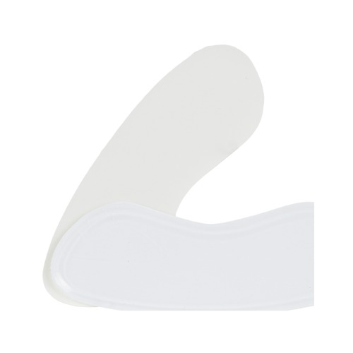 Shoe accessories Women Accessories Famaco VELITELLA