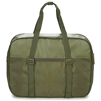 adidas  AIRLINER SPORT  mens Messenger bag in green