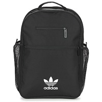 Bags Rucksacks adidas Originals BP TREFOIL Black