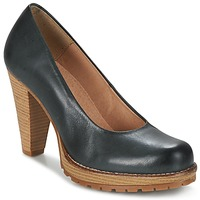 Shoes Women Heels MTNG RATELY Black