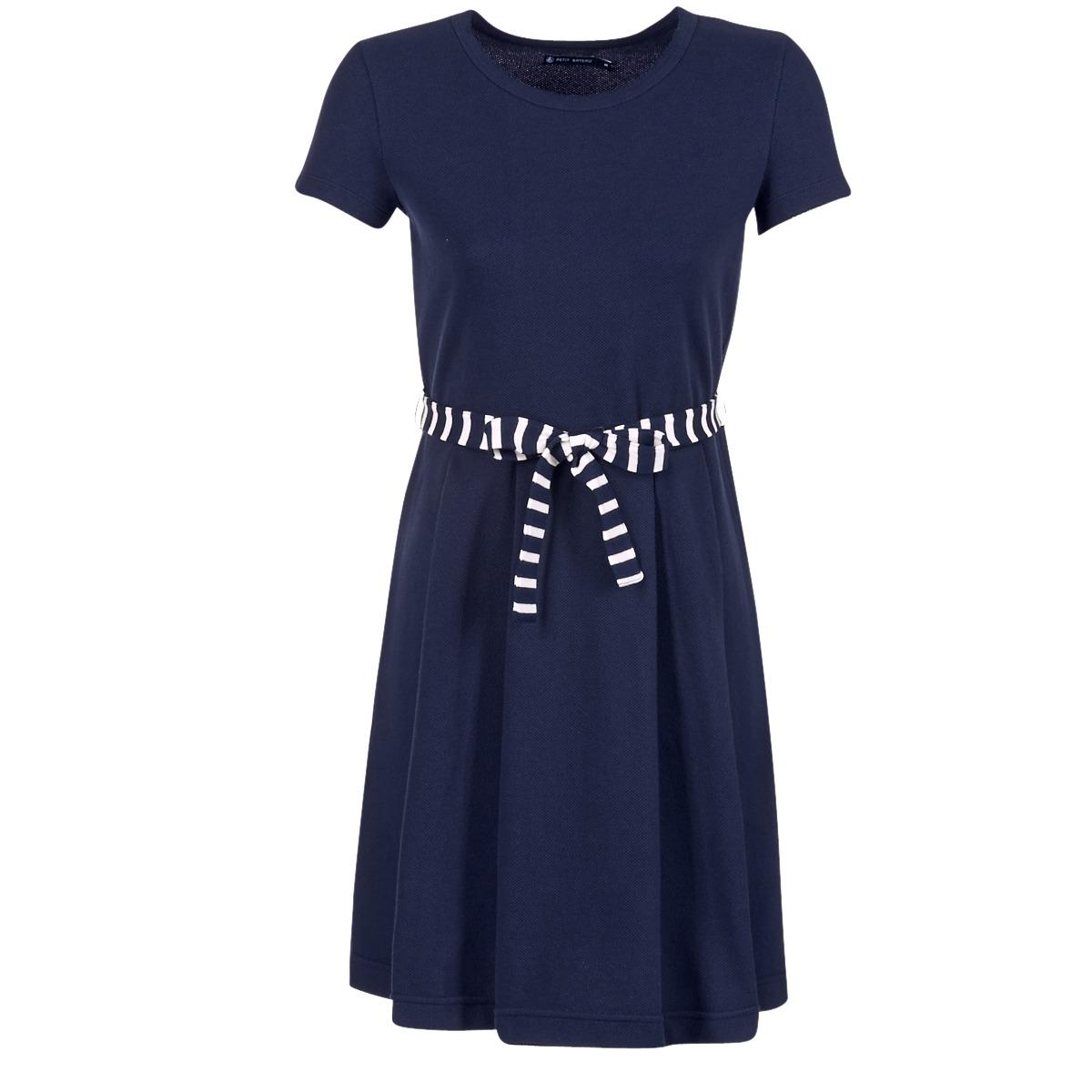 Petit Bateau FLARE Dress (S,M,L,XS)