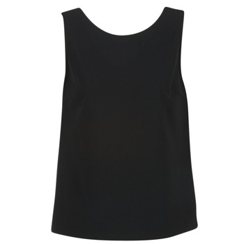 Clothing Women Tops / Blouses See U Soon 7112004 Black