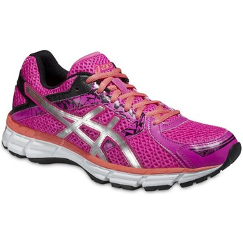 Asics Recommended for you!