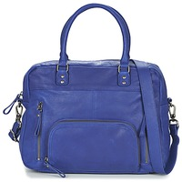 Bags Women Small shoulder bags Nat et Nin MACY Blue