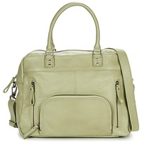 Bags Women Small shoulder bags Nat et Nin MACY ALMOND