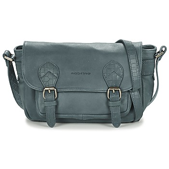 Shoulder bags Sabrina NICKY
