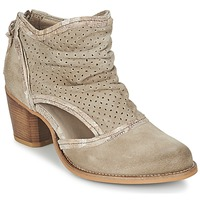 Shoes Women Ankle boots Dkode BAHAL Taype