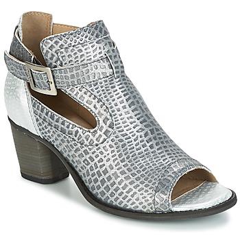 Shoes Women Sandals Dkode BELGIN Silver