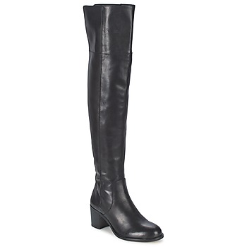 High boots Sam Edelman JOPLIN