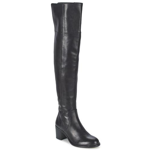 Shoes Women High boots Sam Edelman JOPLIN  black