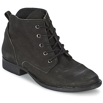 Shoes Women Ankle boots Sam Edelman MARE  black