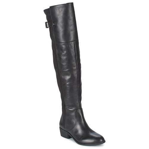 Shoes Women High boots Sam Edelman JACOB  black