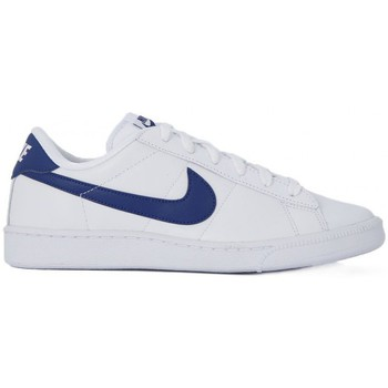 Nike  TENNIS CLASSIC  mens Shoes (Trainers) in multicolour