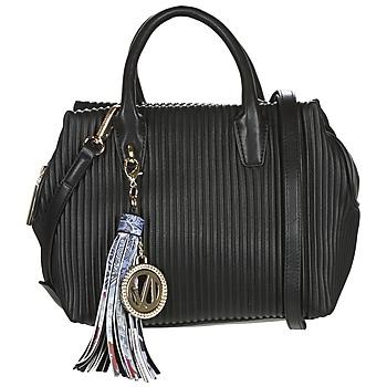 Bags Women Handbags Versace Jeans E1VPBBP3 Black