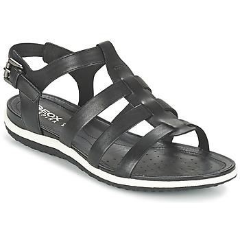 Sandals Geox D SAND.VEGA A