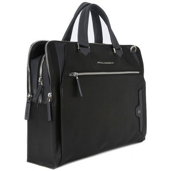 Bags Men Bag Piquadro CARTELLA  BLACK    412,5