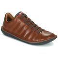 Shoes Men Derby Shoes Camper