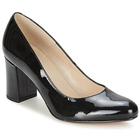 Shoes Women Heels Betty London KALIMANTAN Black