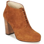 Ankle boots BT London PANAY