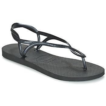 Flip flops Havaianas LUNA