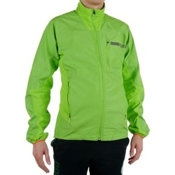 Clothing Men Track tops adidas Originals Terrex Hybrid Softshell Green