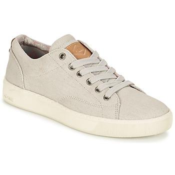 Shoes Women Low top trainers PLDM by Palladium TILA Black