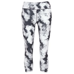 Clothing Women leggings Puma ALL EYES ON ME Grey