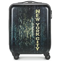 Hard Suitcases David Jones ORVILLETTE 84L