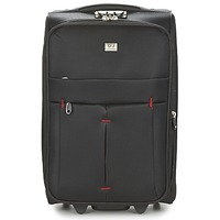 Soft Suitcases David Jones JAVESKA 49L