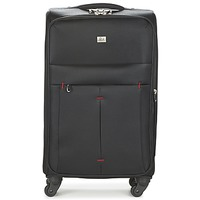 Soft Suitcases David Jones JAVESKA 76L