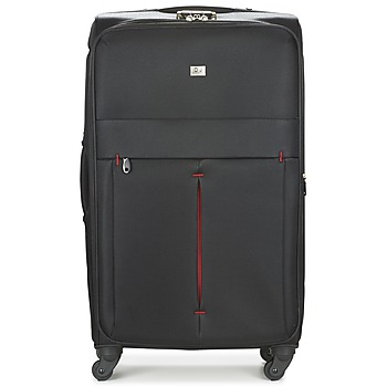 Soft Suitcases David Jones JAVESKA 111L