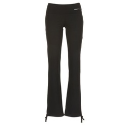 Clothing Women leggings Only Play PLAY Black