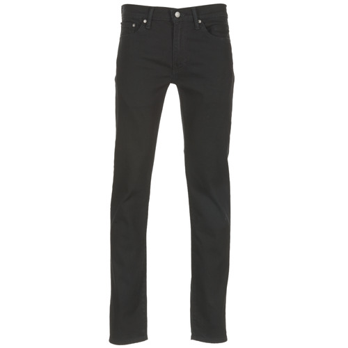 Clothing Men Slim jeans Levi's 511 SLIM FIT Nightshine