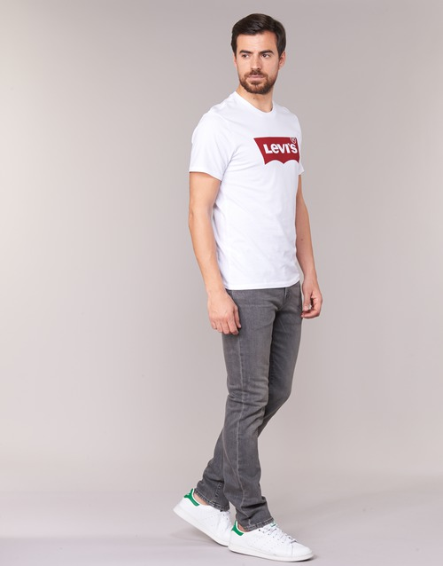 Graphic in Levi's Set Set Graphic White Graphic in Set Graphic in White White Levi's Levi's Levi's dnnSvw
