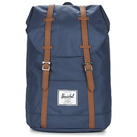 Bags Rucksacks Herschel RETREAT MARINE